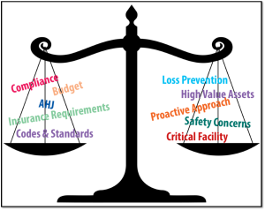 Balance Scale Graphic2