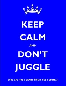 Keep Calm Poster-2
